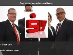 SV Uwe Morjan 1.0.0 Screenshot