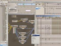 SVArTracker 1.2 Screenshot