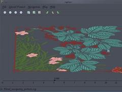 SVGPlayer  Screenshot
