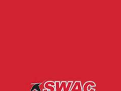 SWAC Sports: Free 7.0907 Screenshot
