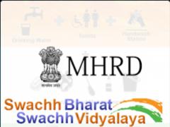 Swachh Vidyalaya Puraskar-2017 1.3.1 Screenshot