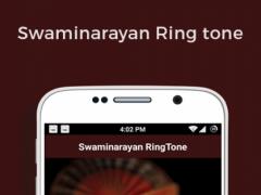 Swaminarayan Ringtone 1.0 Screenshot