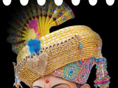 Swaminarayan Wallpaper 1.0 Screenshot