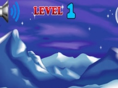 Swap and slide the frozen blocks - Ice cream stacker party PREMIUM by The Other Games 1.0 Screenshot
