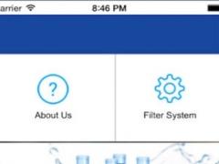 Swash Water 1.0 Screenshot