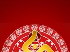 Swastik Diwali Live Wallpaper 18 Free Download