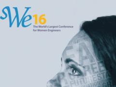 SWE Explore WE16 1.3 Screenshot