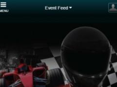 SWE2016 1.0 Screenshot