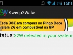 Sweep2Wake Enabler/Disabler 2 1 Free Download