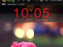 Sweet Box GO Locker 1.10 Screenshot