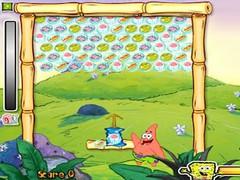 Sweet Bubble Game 1.0 Screenshot