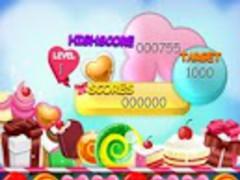 sweet candy crush 40.20130619 Screenshot