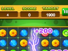 Sweet Candy Mania 1.0 Screenshot
