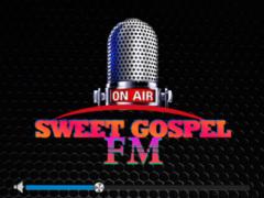 Sweet Gospel haiti 1.1 Screenshot