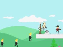 SWICH! 1.0.1 Screenshot
