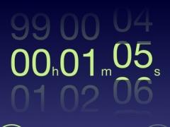 Swift Timer 1.2 Screenshot