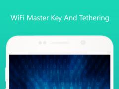 Swift WiFi Sharing 1.3 Screenshot