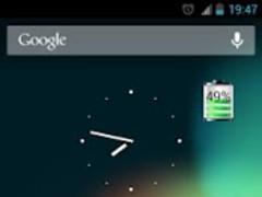 SwipeLaunch Disabler 0.4.0 Screenshot