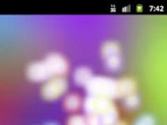 Swirl (free) 1.2.1 Screenshot