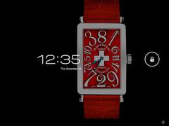 Swiss Watches book (78 models) 5.2 Screenshot