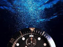 Swiss Watches Live Wallpaper 16 Free Download