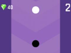 Switch Dash 1.300 Screenshot