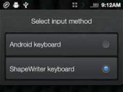 Switch Keys 1.0 Screenshot