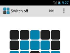 Switch off 1.0 Screenshot