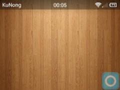 SwitchApps 1.3.5 Screenshot