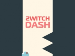 Switchy Dash 1.0 Screenshot