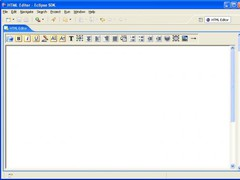 swteditor 1.2 Screenshot