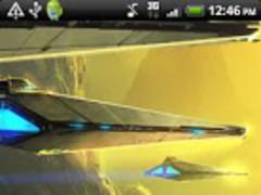 SWTOR Art Wallpapers 1 Screenshot