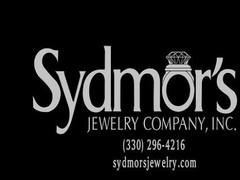 Sydmor's Jewelry 1.0 Screenshot