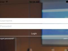 Syensya 1.08 Screenshot