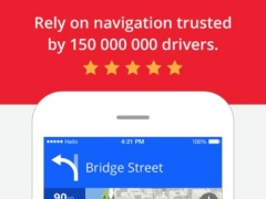 Sygic Middle East: GPS Navigation 16 2 2 Free Download