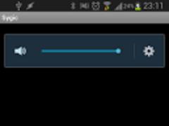 Sygic Mode 1.1.2 Screenshot