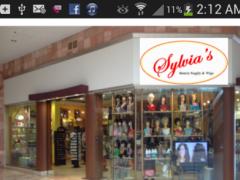 Sylvia's Beauty Supply 1.402 Screenshot