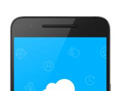 Sync Contacts Cloud 2.2.7 Screenshot