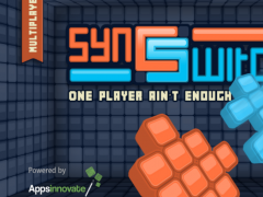 SyncSwitch - Multiplayer 1.1 Screenshot