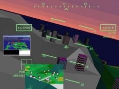 SynJet 1.0 Screenshot