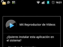 System Apps Installer [ROOT] 2.3.1 Screenshot