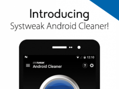 Systweak android cleaner apk full | Systweak Android Cleaner