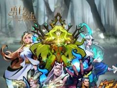 Từ Điển Đức Việt, Việt Đức VDICT PRO - Offline Dictionary 1.1 Screenshot