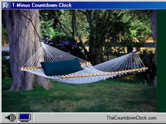 T-Minus Retirement Countdown 6.0 Screenshot