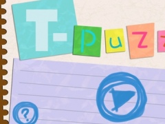 T-Puzzle 2c (for Kids) 1.0.0 Screenshot