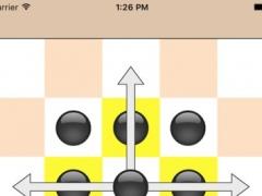 T1 Solo 1.1 Screenshot