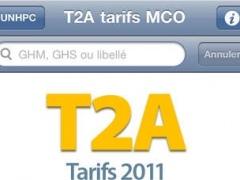 T2AtarifsMCO 2.0 Screenshot