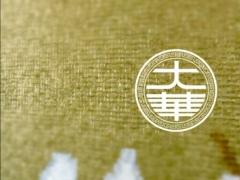 Ta Hua 1.2 Screenshot