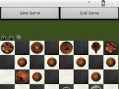 Tablet Chess for 2 Free 1.00 Screenshot