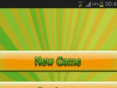 Tabooing! 0.0.1 Screenshot